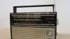 RĂZBOIUL undelor radio în URSS. Cum ascultau moldovenii posturile occidentale bruiate de sovietici