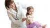Măsuri pentru prevenirea cazurilor de gripă. CONCLUZIA cabinetului de miniştri după ședința de la Guvern