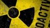 ALERTĂ radioactivă în Oceanul Pacific. Ce se întâmlă