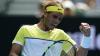 Rafael Nadal s-a calificat în optimile turneului ATP de la Rio de Janeiro