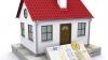 Pentru prima dată în ultimii ani, scade numărul creditelor ipotecare! Specialiștii explică fenomenul