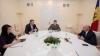 Moldova caută soluţii pentru a rămâne în sistemul Carte Verde