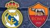 Real Madrid este ca și calificată în sferturile de finală ale Ligii Campionilor