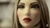 SEXUL TRECE LA UN NOU NIVEL. În producţie va apărea primul robot sexual inteligent