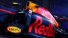 Red Bull pregătit pentru noul sezon de Formula 1! Ce schimbări a suferit bolidul echipei (FOTO)