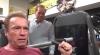 Arnold Schwarzenegger şi Franco Columbu, de nedespărţit! Pasiunea comună care îi leagă de decenii