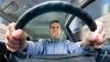 Urmărire ca în filme în California. Ce a făcut un şofer care nu a oprit la somaţie (VIDEO)
