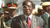 MUGABE, OBLIGAT SĂ DEMISIONEZE. Preşedintele din Zimbabwe a fost exclus din partidul de la conducerere