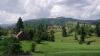 Cum încearcă turismul românesc să profite de pe urma conflictului dintre Rusia și Turcia