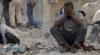 La doar cinci zile de la debut, negocierile privind pacea în Siria au fost SUSPENDATE