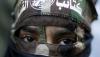 O islamistă a refuzat să se detoneze, după ce și-a văzut familia printre condamnați (VIDEO)