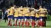 VICTORIE! Naționala României de rubgy A FĂCUT PRAF Rusia în Cupa Europeană a Națiunilor