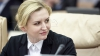 Un fost ministru al sănătății din Republica Moldova, infectat cu noul coronavirus