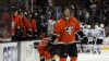 Anaheim Ducks, umilită după şase victorii consecutive în NHL
