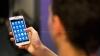 HP revoluționează telefonia mobilă. Un smartphone care se transformă în laptop dacă ai nevoie
