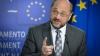 Martin Schulz: O Libie stabilizată este în interesul întregului Maghreb și al întregii Europe