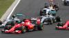 Un mare pilot de Formula 1 CRITICĂ felul în care s-a schimbat acest sport în ultimii ani