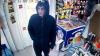 Nu şi-a servit cafeaua de dimineaţă? Cum a fost surprins un tânăr într-un magazin din Capitală (VIDEO)