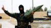 CIA ACUZĂ jihadiștii de deținerea ARMELOR CHIMICE: Au fost folosite în luptele din Siria şi Irak