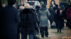REALITATEA DURĂ! Istorii dureroase ale moldovenilor care au muncit la NEGRU și au fost TRAȘI PE SFOARĂ