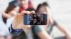 Google transformă selfie-urile în OPERE DE ARTĂ! Aplicația inedită creată de divizia Creative Lab