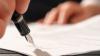 Vor semna un Memorandum! Intenţia Chişinăului, Bucureştiului şi a Kievului privind procedurile de comerţ