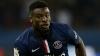 Scandal la Paris Saint-Germain! Serge Aurier a fost exclus din lot