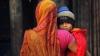 Testul prenatal va deveni obligatoriu în India