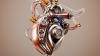 Premieră medicală: O inimă magnetică artificială a fost implantată la un minor