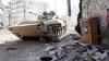 Opoziția siriană accepta armistițiul de pace cu o condiție: ce trebuie să facă Rusia