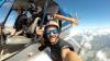 Fotografia ucigașă! Topul ţărilor cu cele mai multe decese cauzate de selfie-uri