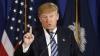 Donald Trump declară RĂZBOI companiei Apple! Ce informații cere de la gigantul informatic