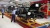 Renault a inaugurat prima sa fabrică de automobile în China