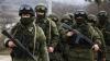 Încă un mercenar moldovean, indentificat! Tânărul luptă în estul Ucrainei alături de separatiştii proruşi