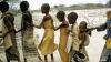ONU: Aproape 60.000 de copii ar putea muri în Somalia din cauza secetei