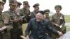 Phenianul sfidează din nou! Ce acțiuni a întreprins în apropriere de granița dintre cele două Corei