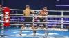 Eagles Fighting Championship: Sportivii moldoveni au obţinut şase victorii