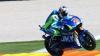 Surpriză în cadrul testelor MotoGP! Maverick Vinales a înregistrat cel mai bun timp