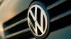 Volkswagen va oferi compensații generoase clienților din SUA după scandalul emisiilor