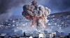 Bombardament în Nordul Siriei. Avioanele ruseşti ar fi ucis 14 oameni