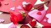 Pregăteşte-te de VALENTINE'S DAY! Urări romantice pe care le poţi trimite celui drag de Ziua Îndrăgostiţilor