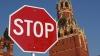 Acces limitat în Rusia pentru doi moldoveni. Un alt conaţional a fost expulzat