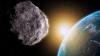 NO COMMENT! A explodat un meteorit cât bomba de la Hiroshima