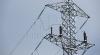 Deconectări de energie în toată țara! Adresele care vor rămâne în beznă