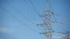 DECONECTĂRI de la energia electrică. Localităţile şi adresele unde vor avea loc întreruperi programate