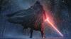 Veste bună pentru fanii Star Wars! Au demarat filmările pentru al VIII-lea episod din Războiul Stelelor