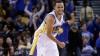 Golden State Warriors continuă evoluţia superbă în liga profesionistă nord-americană de baschet