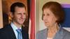 Mama președintelui sirian Bashar al-Assad a murit la vârsta de 86 de ani