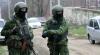 EXPLOZIE într-o republică musulmană din sudul Rusiei. Au murit patru oameni