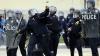 Misiune dificilă pentru polițiștii americani! Infractorul MISTERIOS pe care trebuiau să-l prindă